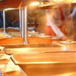 Choix GERES Restauration
